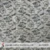 Cotton Fabric Flower Lace Wholesale (M3070)