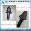 Tunneling/Mining Tools /Round Shank Picks RM8/7020