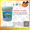 -25c Car Radiator Coolant