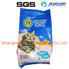 Cat Food Packaging Pouch (DR4-BF01)