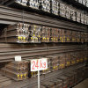 Hot Selling Light Steel Rail Track for Crane and Industrial