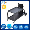 Welder Cart (XH-WC-6)