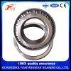 Single Row Bearing 32010 Bearing Tapered Roller Bearing 50*80*20