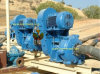 Ah Single Stage Horizontal Centrifugal Water Pump