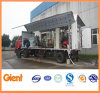 Medical Waste Autoclave System on Truck