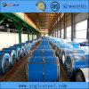 Prepainted Galvanized Steel Coil Weight Calculator (SGCC, CGCC, TDC51D, DX51D, ASTM A653, ASTM A792)