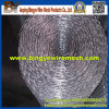 China Manufacturer Crimped Stainless Steel Wire Mesh (ISO factory)