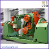 High Speed and Quality Bow Wire and Cable Buncher Machine