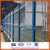 Hot Dipped Galvanized Crowd Control Barrier Anping Professional Manufacturer