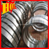 ASTM B265 Gr 5 6al4V Titanium Disc Factory Price