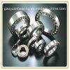 Shandong Machine Deep Groove Ball Bearing (6203)