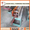 U Light Keel Roll Forming Machine
