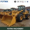 Good High Quality Multi-Function Rocks Stone Wheel Loader