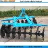 Farm Machine 1bqx Series of Disc Harrow, Power Tiller for Sale