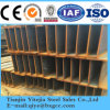 ASTM A653 Grade H Section Steel H Beam