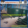Steel Corrugated Highway Anti-Collision Guardrail
