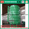 Yzcl Series Industrical Steam Cooker for Edible Oil Seeds