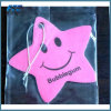 Customized fragrance Star Shape Car Air Freshener