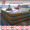 High Strength Wear Resistant Steel Plate Ar400