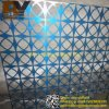 Stainless Steel / Aluminum Perforated Sheet