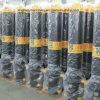 Hydraulic Cylinder for Tipper Truck High Quality Hydraulic Cylinder for Sale