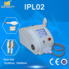 Fast Hair Removal Opt IPL Shr Laser Machine (IPL02)