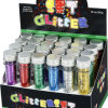 Customized Pet Glitter Powder