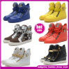 Fashion High Quality Brand Women Casual Sport Shoes