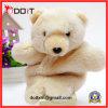 Puppet Supplier Puppet Manufacturer Plush Teddy Bear Puppet