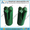 45mm 51mm 60mm 64mm 76mm Thread Cross Hard Rock Drilling Bit