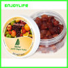 Most Popular Hookah Flavor, Real Shisha Fruit Flavor, Cheapest Price Shisha Flavor for Glass Pipe