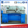 Variable Speed Household Metal Bench Turning Lathe Machine (CZ1340V CZ1440V)