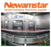 Ultra-Clean Filling Machine for Beverage