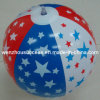 "16"" Promotional Beach Ball"
