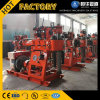 Hh200 Air DTH Water Well Drilling Rig