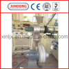 PVC Hot Cutting Pelletizing Line