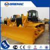 Most Powerful Bulldozer Shantui Bulldozer (SD42-3)