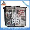 Postman Airline Sling Document Messenger Shoulder School Leisure Bag