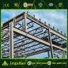 Galvanized Painting Steel Frame I Beam (LS-FC-07W)