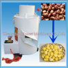 High Efficiency Chestnut Sheller Machine