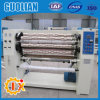 Gl-210 1.3m BOPP Scotch Packing Tape Slitting Machine