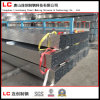 Pre Galvanized Hollow Section Steel Pipe