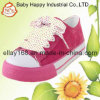 Canvas Casual Children Shoes (BH-CS050)