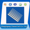 High Precision Seamless Aluminum Tubing