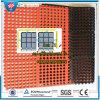 Antifatigue Workshop Floor Mat, Anti-Slip Entrance Floor Mats, Anti-Static Floormat