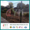Thruway Welded Wire Mesh Fence/Wire Mesh Fence Panels/ 3D Panels