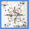 Big Discount Chandelier for Promotion (MX051)