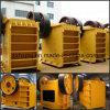 Mining Machinery Crushing Machine PE 250*400