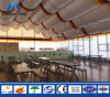 Newest Outdoor Aluminium Frame Event Tent Factory Price Strong