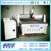 Wood CNC Router 1530 CNC Router